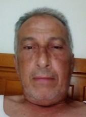 Dimitris, 60, Greece, Kilkis