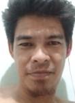 Magaling komain, 18  , Manila