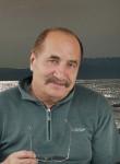 aleksey, 66  , Karagandy