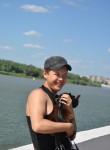 Eldar, 31, Novosibirsk