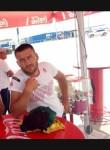 Shamil, 33  , Vinogradnyy