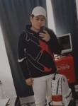 Alfredo, 22  , Culiacan