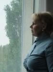 Irina, 61  , Belgorod
