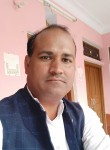 kuldeep, 25  , Surajgarh