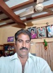 MadhusudhanReddy, 35  , Nellore