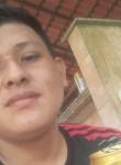 Cleberson , 27  , Macapa