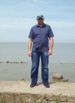Ivan, 46  , Bryansk