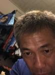 こうちゃん, 50  , Machida