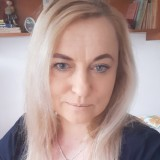 Milla, 41  , Kremenets