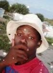 Leonardó, 21  , Windhoek