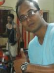 Mohamed, 30  , Bangarapet
