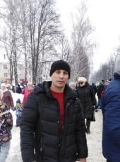 Aleksandr, 35, Russia, Asha