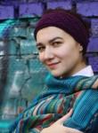 Ксения, 33, Moscow