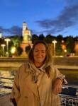 VALENTINA, 55, Moscow