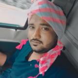 Sk Rahil, 18  , Dattapur