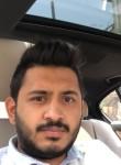 sujit, 26 лет, Shivaji Nagar