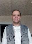 Aleksey, 38  , Rodinskoye