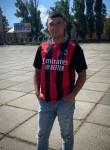 Jhony, 20, Chernivtsi