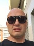 ruben, 40  , Elda