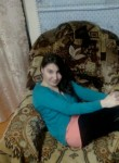 elena, 24  , Kilemary