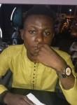 Gerardo, 25  , Cotonou