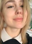 Kristina, 18, Khabarovsk