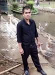 sunil, 29  , Shillong