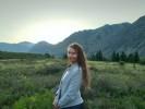 Irina, 30 - Just Me Photography 13
