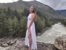 Irina, 30 - Just Me Photography 14