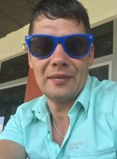 Oleg, 39, Germany, Rastatt