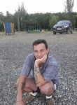 Ruslan, 47  , Mariupol