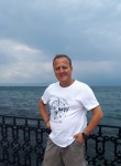 Deniz, 36, Mudanya