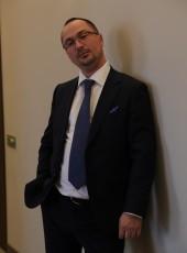 Vyacheslav, 41, Russia, Bronnitsy