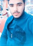 علي المحلاوي, 18  , Ramadi