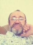 Sergey, 53  , Pervomaysk