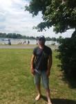 Maksim, 35  , Balti