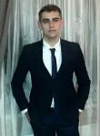Andrey, 19  , Dymytrov