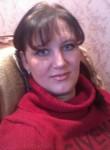 Yuliya, 35  , Nova Vodolaha