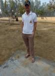 Ankit, 18  , Mainpuri