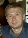 Vadim, 40  , Odessa