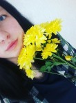 Diana, 18  , Krasnoufimsk