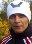 Vladimir, 35, Poltava