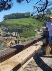 Stanislav, 40, Spain, Gijon