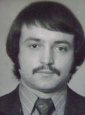 aleksandr, 49, Russia, Kushchevskaya