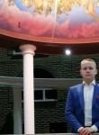 Yaroslav, 18  , Taganrog