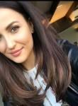 Angelina, 26, Barnaul