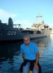 sergey, 42, Kherson