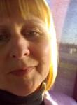 Mila, 58  , Simferopol