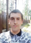 Vladimir, 27  , Karabash (Chelyabinsk)