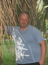 anatoliy, 46, Russia, Penza